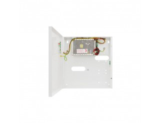 ALIMENTATORE switch in box PULSAR