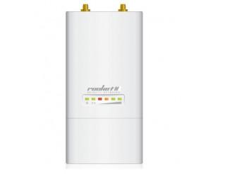Unità esterna per la banda a 5 GHz per antenna Ubiquiti Networks