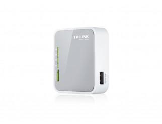 ROUTER 3G 150MBPS TP-LINK USB