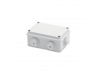 Cassetta Gewiss 120x80x50