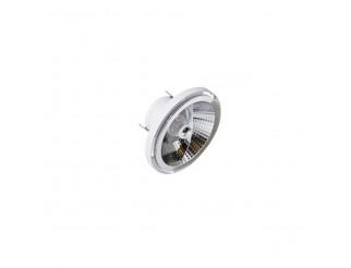 LAMPADA LED G53 14W 4000K LM1150 LIFE