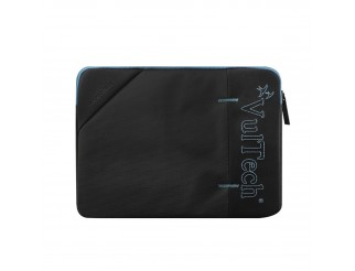CUSTODIA UNIVERSALE BORSA PER TABLET NOTEBOOK NETBOOK COVER DA 10'' NYLON VULTECH