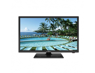 Televisore Tv Changhong Display 40 pollici Led FullHD