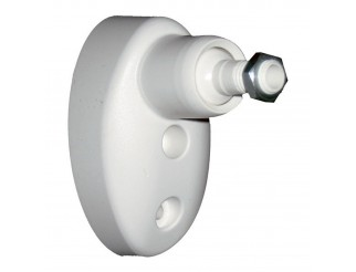 Snodo Universale per sensore Smile Mouse AMC ELETTRONICA SN1 Allarme Antifurto