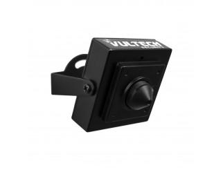 Spy Camera Micro Telecamera Videosorveglianza AHD 1080P 1200 TVL FULL HD