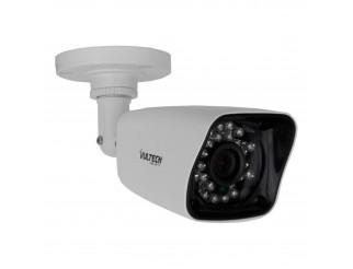 Telecamera Camera AHD 2.8mm 24 IR Infrarossi LED Videosorveglianza 1.3 MPX 960P