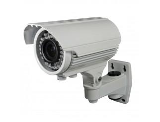 Telecamera bullet 1080p 4 in 1 AHD 2.8-12 mm
