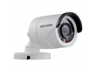 Telecamera analogica turbo HD 3.6mm 720P 12VD HIKVISION