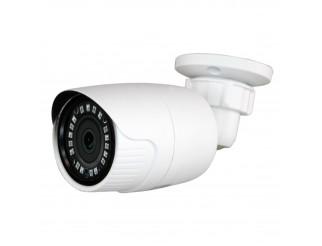Telecamera bullet 720p ECO 3.6 mm 4 in 1 AHD