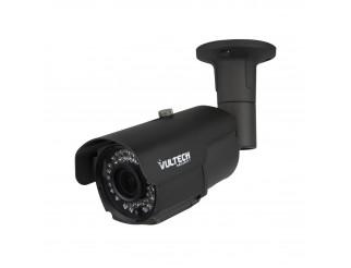 Telecamera AHD 42 Led Videosorveglianza 1200 TVL 1080P Varifocale 2.8-12mm