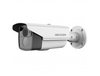 Telecamera Varifocale 2.8 - 12 mm HIKVISION Infrarossi EXIR TURBO FULL HD 1080P