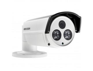 Telecamera Videosorveglianza Infrarossi EXIR 3,6mm Turbo HD Ready 720P HIKVISION