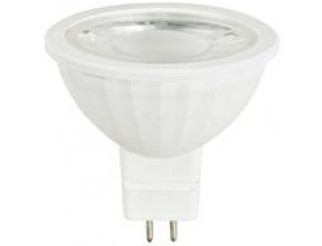 LAMPADA LED GU5.3 5W 4000K LM440 LIFE