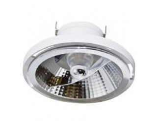LAMPADA LED AR111 G53 13W 2700K LM930 LIFE