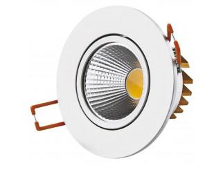 2 LED Suolo Montaggio Faretto solare Ø 11cm caricabile fino a 100kg DA INCASSO FARETTO ESTERNO