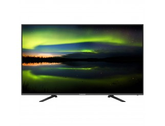 "Televisore TV LED 32"" pollici HD USB Changhong"