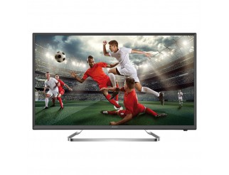 "STRONG TV LED 32"" HD Ready 100 Hz NERO"
