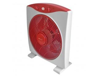 Ventilatore da Tavolo con Timer Box 3 Velocit