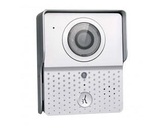 Videocitofono Wireless Citofono Wifi Campanello Smartphone Android