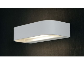 Applique HANDLES Exclusive light
