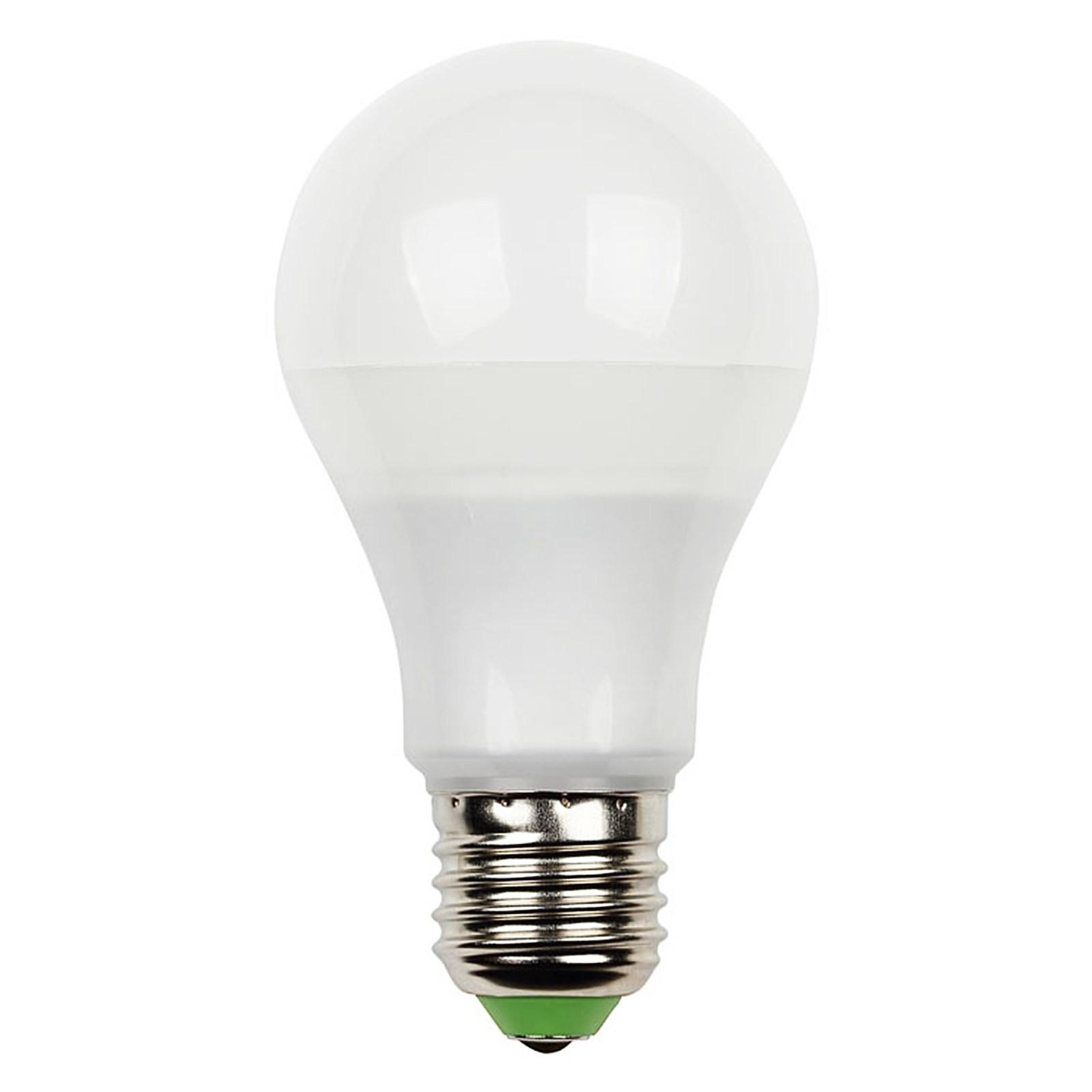 3 pz lampade lampada lampadine a led luce calda attacco for Led luce calda