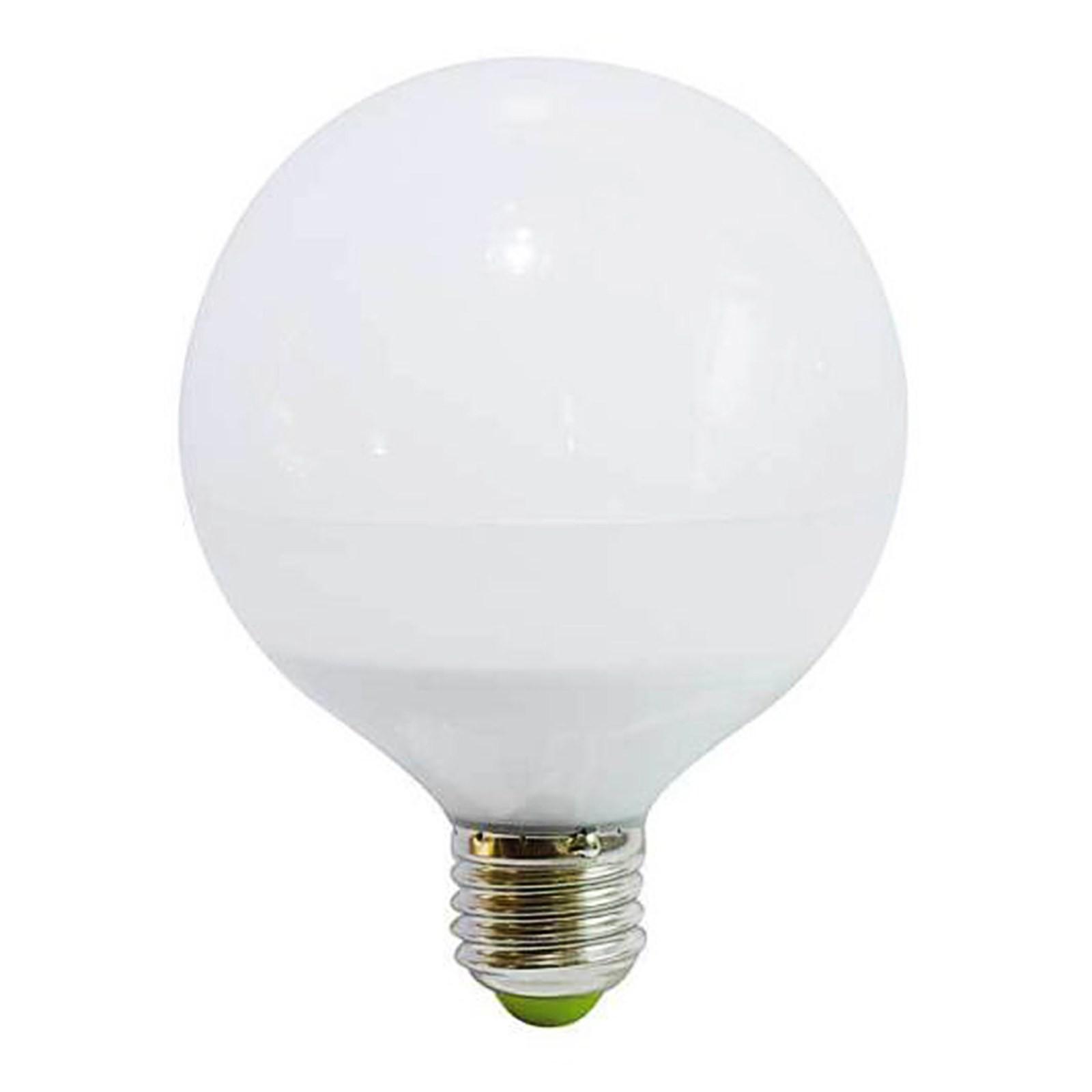 3 pz lampade lampada lampadine a led luce calda attacco for Lampadine watt