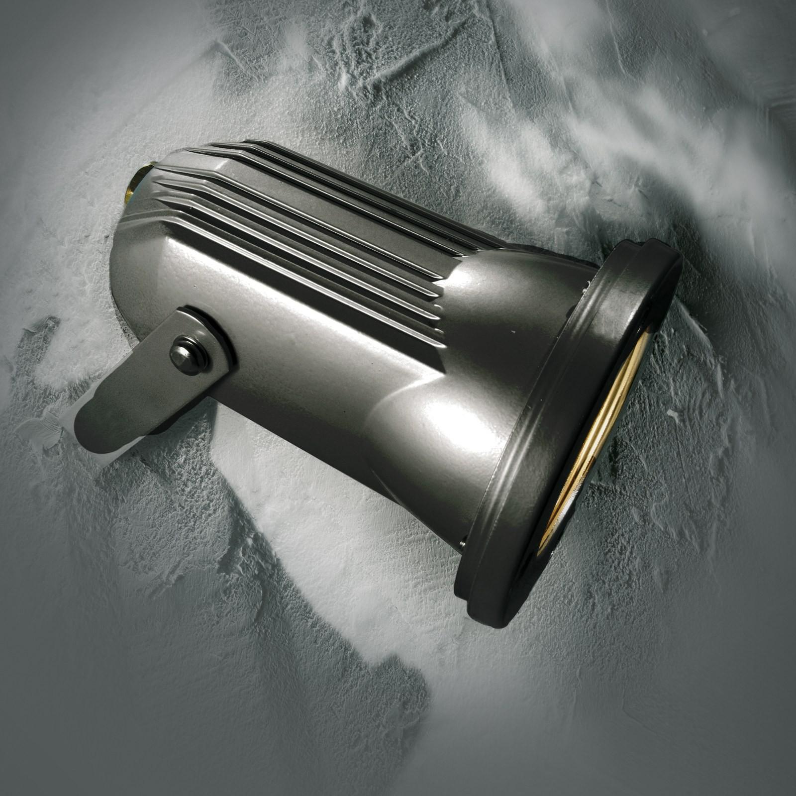 Faretti A Terra Da Esterno: Faretti a terra da esterno lampade diluxlight prodotti per.