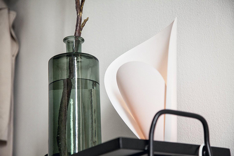 Lampada da tavolo a led philips table lamp area illumina - Lampada da tavolo a led ...