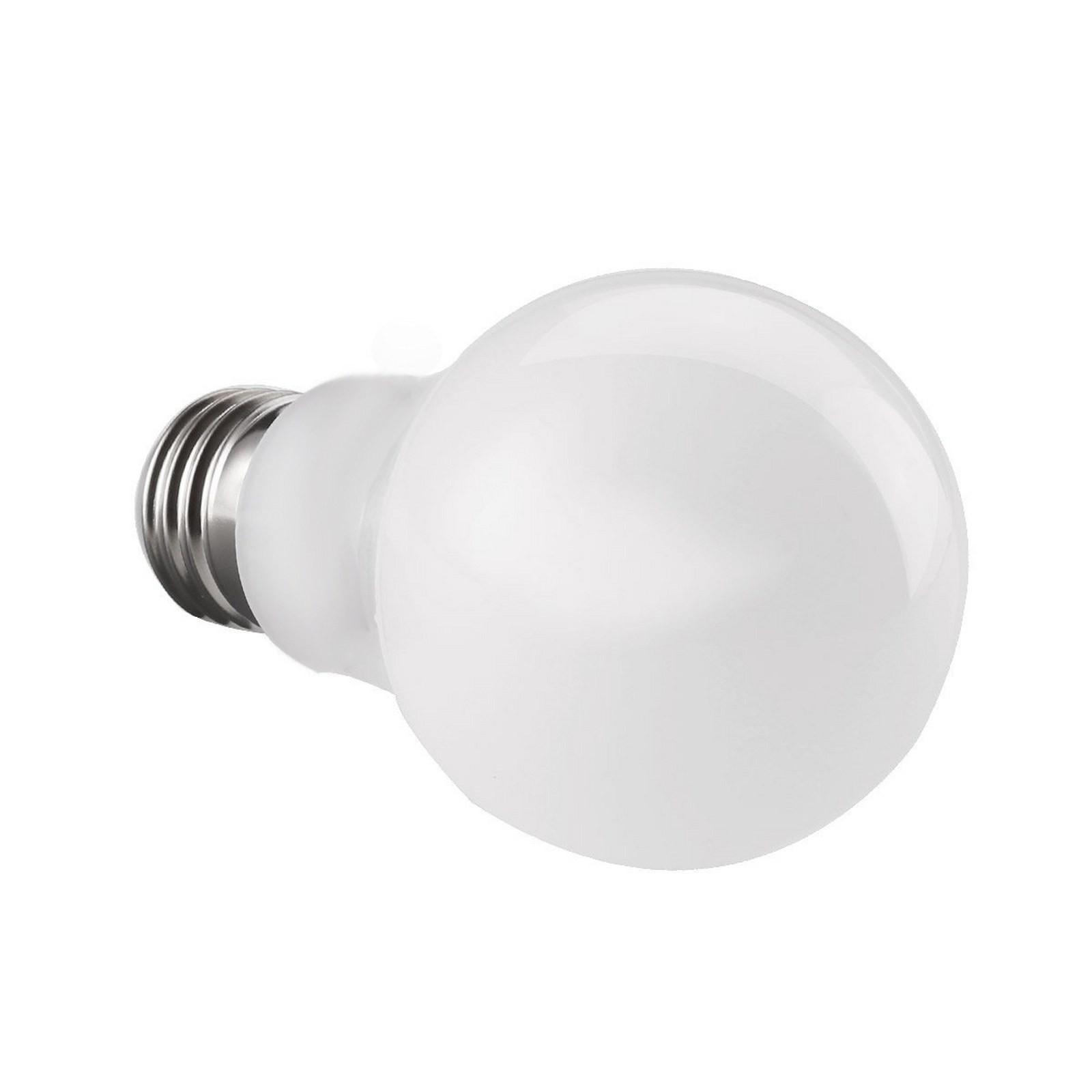 Lampadine Con Crepuscolare: Sensore crepuscolare luce girevole lampadine pano...