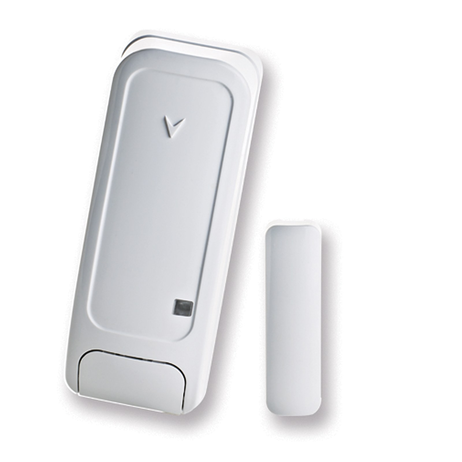 Kit antifurto allarme wireless telecamera bentel bw30 senza fili combinatore gsm area illumina - Antifurto porte e finestre ...