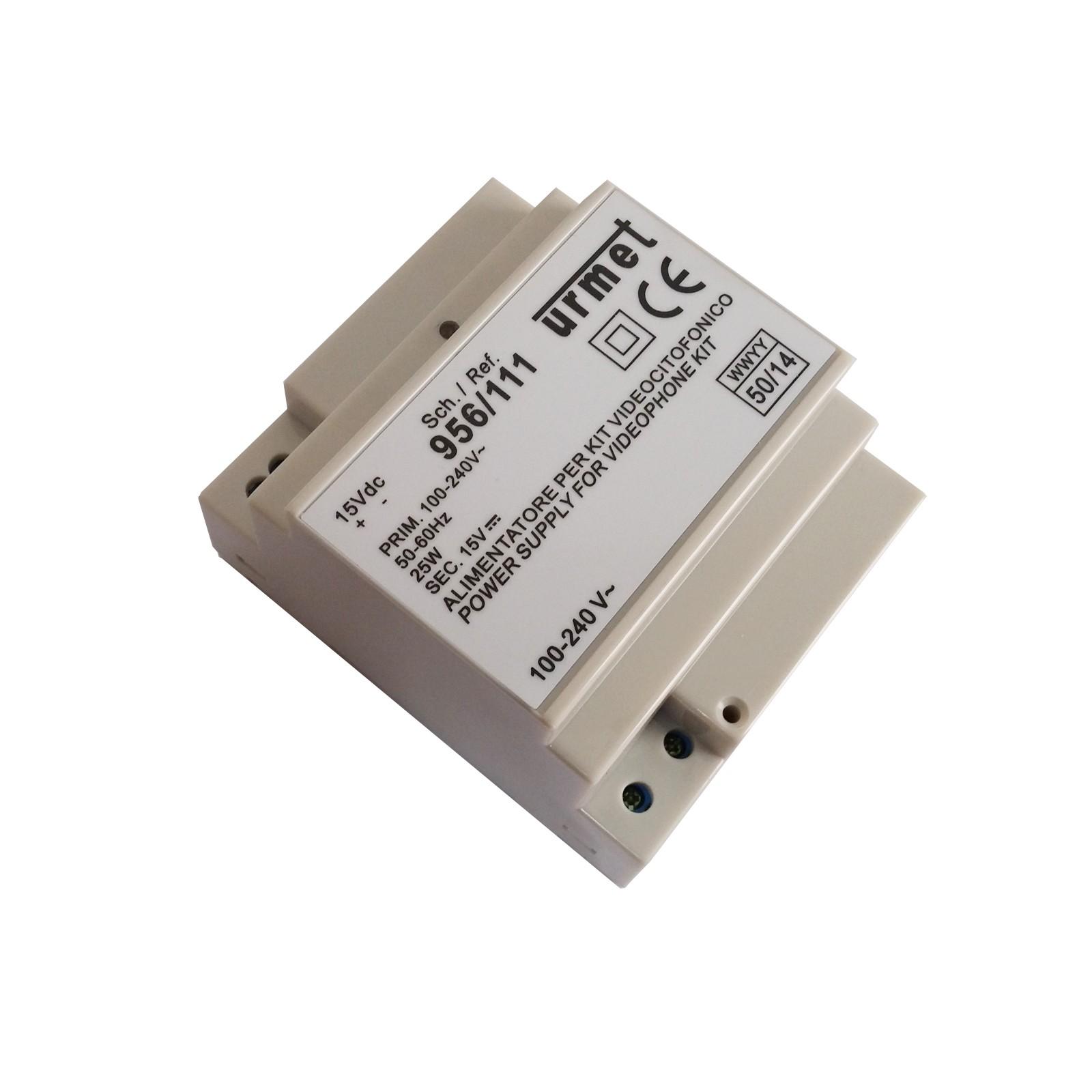 Schemi Elettrici Urmet : Kit videocitofono urmet simply mikra video monitor colori fili