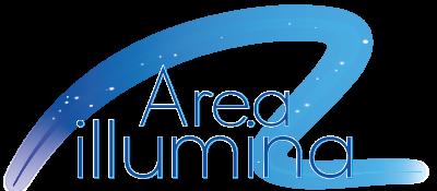 Area Illumina